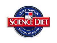 corn dog food science diet harmful bad by products artificial perservatives